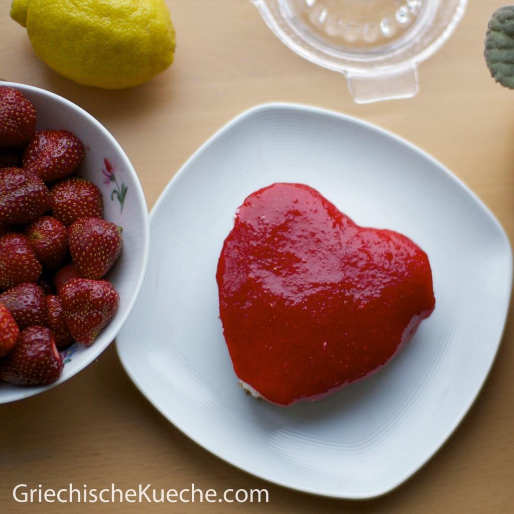 Erdbeer-Kaesekuchen2